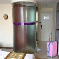 Отель City Exquisite Hotel (Xiamen Dongdu) Китай, Сямынь - отзывы, цены и фото номеров - забронировать отель City Exquisite Hotel (Xiamen Dongdu) онлайн спа