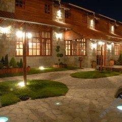 Hotel Centar Balasevic фото 10