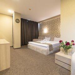 Betlem Hotel комната для гостей фото 3