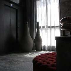 Отель Imperial Casablanca Марокко, Касабланка - отзывы, цены и фото номеров - забронировать отель Imperial Casablanca онлайн фото 2