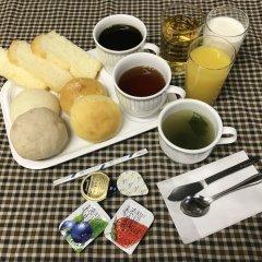 Отель Tomakomai Green Hills Япония, Томакомай - отзывы, цены и фото номеров - забронировать отель Tomakomai Green Hills онлайн фото 3