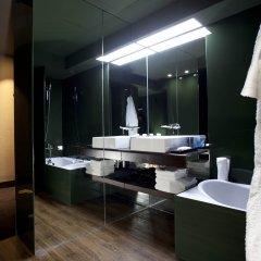 Отель The Beautique Hotels Figueira ванная