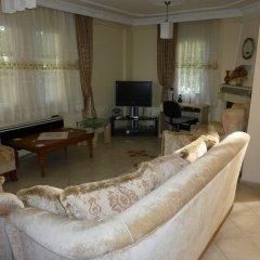 Villa Ruby Турция, Олудениз - отзывы, цены и фото номеров - забронировать отель Villa Ruby онлайн комната для гостей фото 5