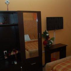 Отель Dcove Hotel & Suites Нигерия, Лагос - отзывы, цены и фото номеров - забронировать отель Dcove Hotel & Suites онлайн удобства в номере