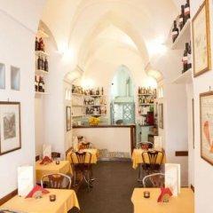 Отель Residenza Luce Италия, Амальфи - отзывы, цены и фото номеров - забронировать отель Residenza Luce онлайн фото 19
