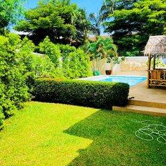 Отель Thai Family Rawai Pool Villa фото 3