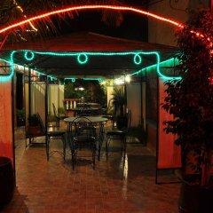 Отель Dar Aliane Марокко, Фес - отзывы, цены и фото номеров - забронировать отель Dar Aliane онлайн бассейн