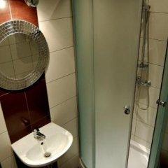 Very Berry Hostel ванная фото 2