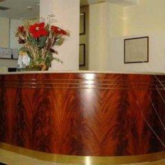 Отель Executive Италия, Рим - 2 отзыва об отеле, цены и фото номеров - забронировать отель Executive онлайн спа