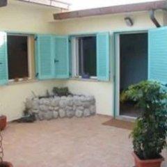 Отель B&B La Papaya Италия, Пиза - отзывы, цены и фото номеров - забронировать отель B&B La Papaya онлайн фото 2