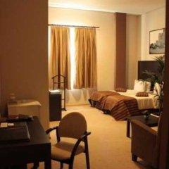 Отель Royal Park Азербайджан, Баку - отзывы, цены и фото номеров - забронировать отель Royal Park онлайн комната для гостей фото 5