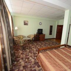 Аврора Отель Новосибирск интерьер отеля фото 3