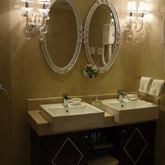 Отель The Twenty-first Century Hotel - Beijing Китай, Пекин - отзывы, цены и фото номеров - забронировать отель The Twenty-first Century Hotel - Beijing онлайн ванная фото 2