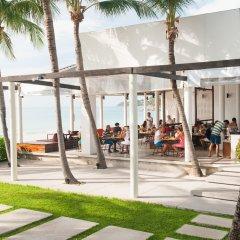 Отель Baan Talay Resort Таиланд, Самуи - - забронировать отель Baan Talay Resort, цены и фото номеров фото 11