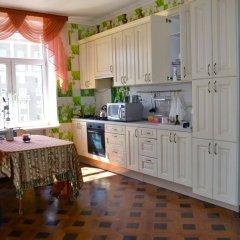 Гостиница Mos-House Apartments в Москве отзывы, цены и фото номеров - забронировать гостиницу Mos-House Apartments онлайн Москва фото 3