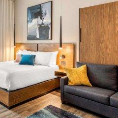 Отель Royal William, an Ascend Hotel Collection Member Канада, Квебек - отзывы, цены и фото номеров - забронировать отель Royal William, an Ascend Hotel Collection Member онлайн комната для гостей фото 3