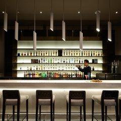 Отель L7 Myeongdong by LOTTE Южная Корея, Сеул - отзывы, цены и фото номеров - забронировать отель L7 Myeongdong by LOTTE онлайн бассейн фото 2