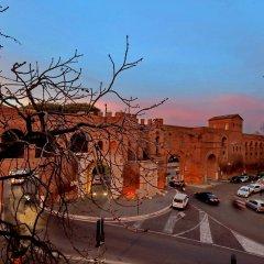 Отель Relais At Via Veneto Италия, Рим - отзывы, цены и фото номеров - забронировать отель Relais At Via Veneto онлайн фото 5