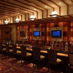 Отель Imperial Palace Seoul Сеул гостиничный бар