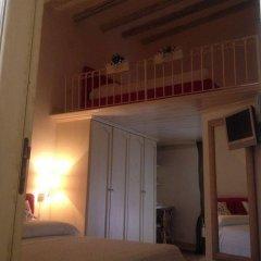 Отель B&B Camere a Sud Агридженто детские мероприятия