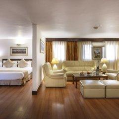 Hotel Shanker фото 16