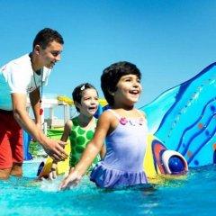 Отель Bilgah Beach Азербайджан, Баку - - забронировать отель Bilgah Beach, цены и фото номеров приотельная территория фото 2