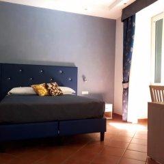 Отель Clodio Rooms Италия, Рим - отзывы, цены и фото номеров - забронировать отель Clodio Rooms онлайн комната для гостей фото 2