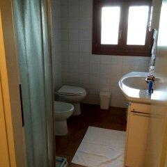 Отель Villa Pastori Италия, Мира - отзывы, цены и фото номеров - забронировать отель Villa Pastori онлайн фото 22