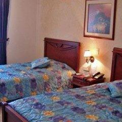 Отель Vizcaya Real Колумбия, Кали - отзывы, цены и фото номеров - забронировать отель Vizcaya Real онлайн фото 3