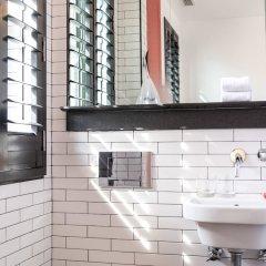 Отель Pod 39 ванная