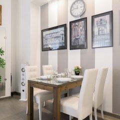 Отель S.Ambrogio Square Италия, Милан - отзывы, цены и фото номеров - забронировать отель S.Ambrogio Square онлайн в номере