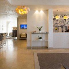 Отель Palma Черногория, Тиват - 1 отзыв об отеле, цены и фото номеров - забронировать отель Palma онлайн фото 2