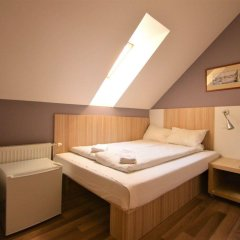 Stay Express Hotel Вильнюс комната для гостей фото 5