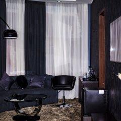 Отель Dahlia Tbilisi Тбилиси комната для гостей фото 4