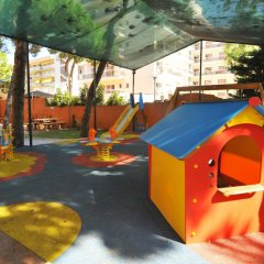 Отель HomeHolidaysRentals Apartamento Solmar - Costa Barcelona Испания, Санта-Сусанна - отзывы, цены и фото номеров - забронировать отель HomeHolidaysRentals Apartamento Solmar - Costa Barcelona онлайн фото 2