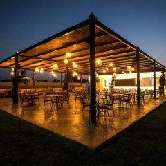 Отель Crystal Springs Beach Протарас помещение для мероприятий фото 2