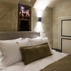 Dokya Hotel Турция, Ургуп - отзывы, цены и фото номеров - забронировать отель Dokya Hotel онлайн фото 2