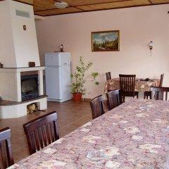 Отель Villa Prolet в номере