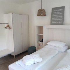 Hotel Park Punat - Все включено комната для гостей фото 4