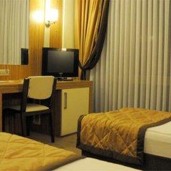 Hotel Kaleli удобства в номере