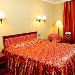 Гостиница Spa Hotel Promenade Украина, Трускавец - отзывы, цены и фото номеров - забронировать гостиницу Spa Hotel Promenade онлайн комната для гостей