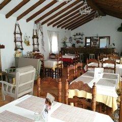 Отель Casa Fina Hotel Rural - Adults Only Испания, Кониль-де-ла-Фронтера - отзывы, цены и фото номеров - забронировать отель Casa Fina Hotel Rural - Adults Only онлайн гостиничный бар