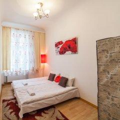 Апартаменты Riga Old Town Apartments комната для гостей