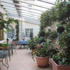 Отель EDER Мюнхен фото 2