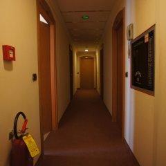 Отель Elisir Италия, Римини - отзывы, цены и фото номеров - забронировать отель Elisir онлайн интерьер отеля фото 2