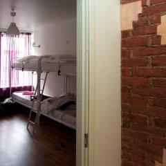 Хостел Online Санкт-Петербург удобства в номере