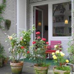 Отель in Köln Германия, Кёльн - отзывы, цены и фото номеров - забронировать отель in Köln онлайн вид на фасад фото 2