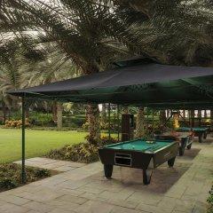 Отель Coral Beach Resort - Sharjah фото 5