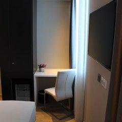 Отель Star Inn Lisbon Aeroporto Португалия, Лиссабон - 9 отзывов об отеле, цены и фото номеров - забронировать отель Star Inn Lisbon Aeroporto онлайн фото 8