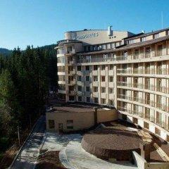 Отель Orpheus Hotel Болгария, Пампорово - отзывы, цены и фото номеров - забронировать отель Orpheus Hotel онлайн